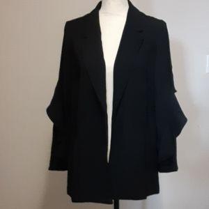3/$30 Alfani blazer
